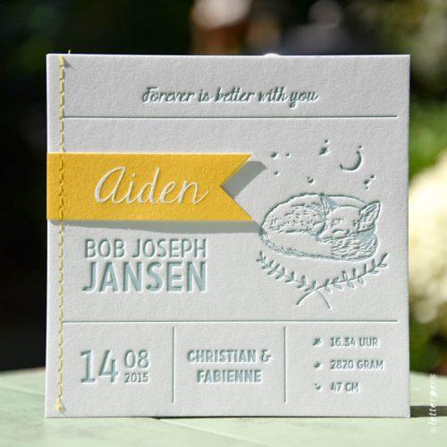 Letterpers-Letterpers-geboortekaart-DSC_3370_Aiden