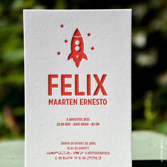 Letterpers-Letterpers-geboortekaart-DSC_3879-bewerkt_Felix