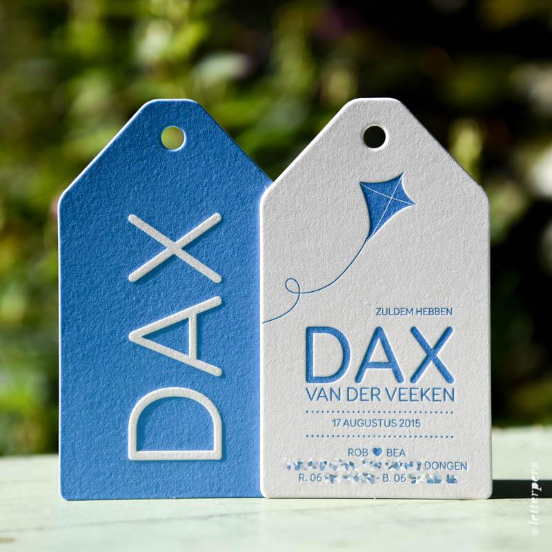 Letterpers-Letterpers-geboortekaart-DSC_3913-bewerkt_Dax