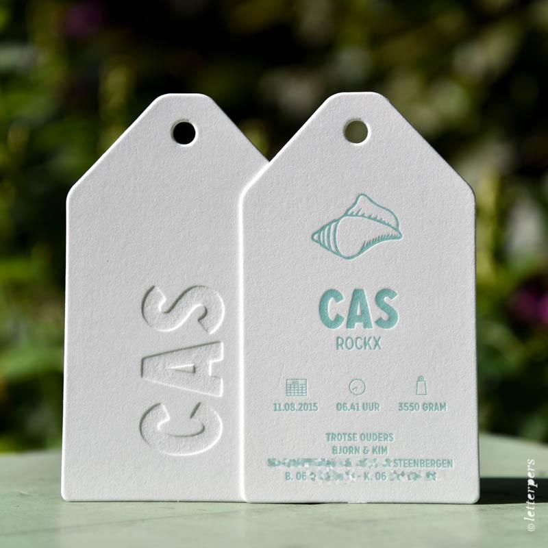 Letterpers-Letterpers-geboortekaart-DSC_3917-bewerkt_Cas