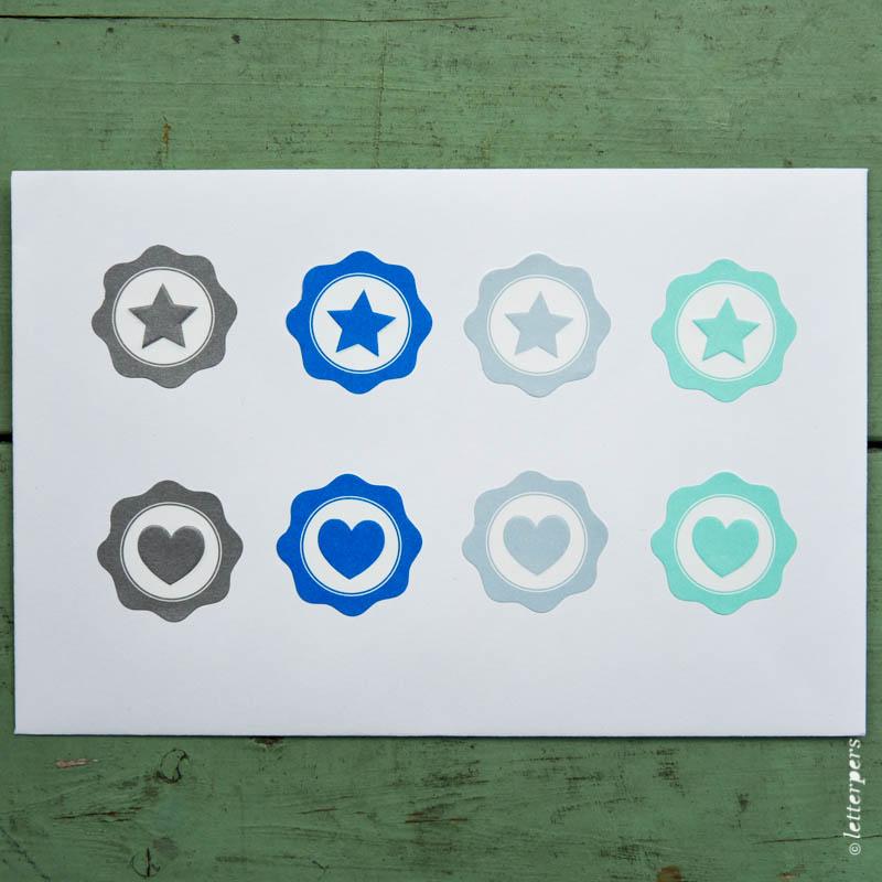 Letterpers-Letterpers-geboortekaart-DSC_3989_sluitzegels