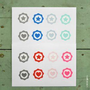 Letterpers-Letterpers-geboortekaart-DSC_3990_sluitzegels
