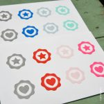 Letterpers-Letterpers-geboortekaart-DSC_3992_sluitzegels
