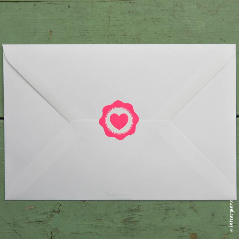 Letterpers-Letterpers-geboortekaart-DSC_3997_sluitzegels