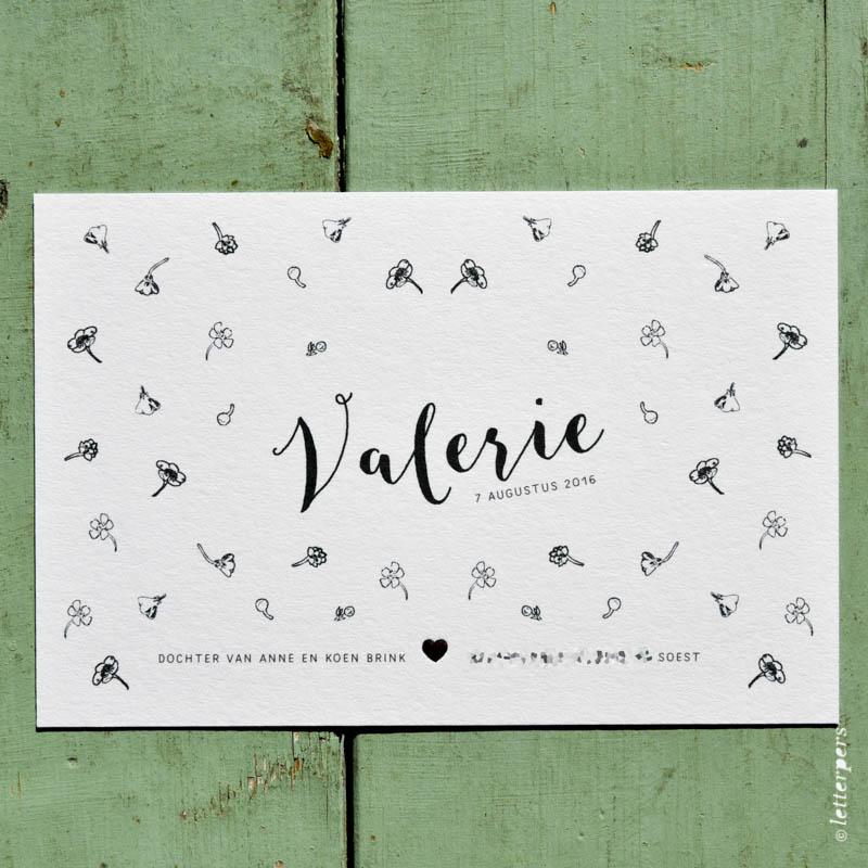 Letterpers-Letterpers-geboortekaart-DSC_4006_Valerie