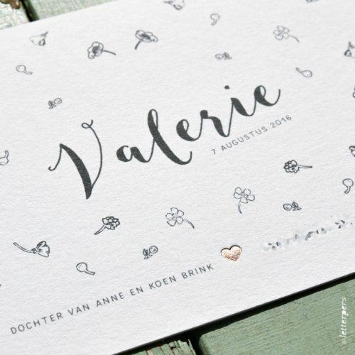 Letterpers-Letterpers-geboortekaart-DSC_4007_Valerie