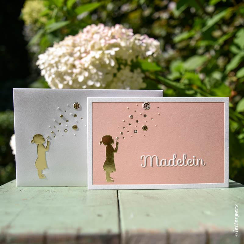 letterpers-letterpers-geboortekaart-dsc_4045_madelein