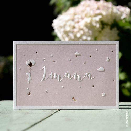 letterpers-letterpers-geboortekaart-dsc_4067_imana