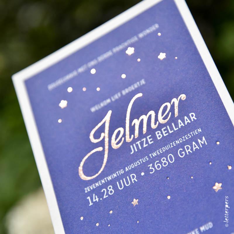 letterpers-letterpers-geboortekaart-dsc_4087_jelmer