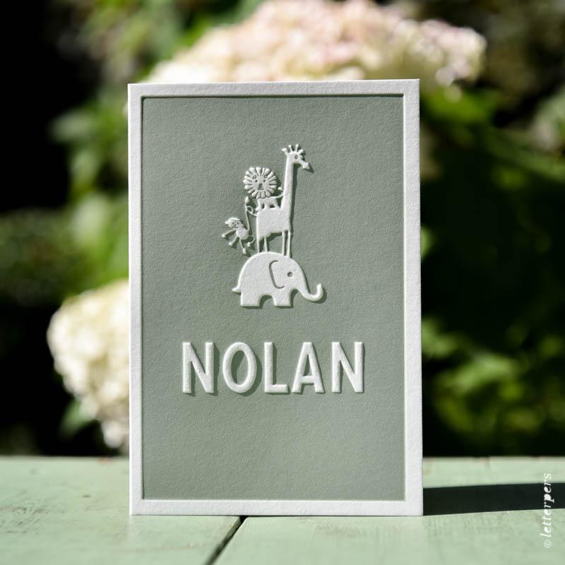 letterpers-letterpers-geboortekaart-dsc_4089_nolan