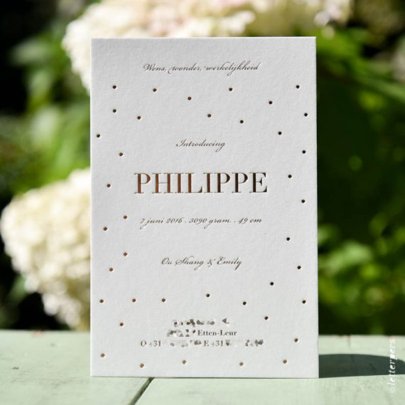 letterpers-letterpers-geboortekaart-dsc_4093-bewerkt_philippe