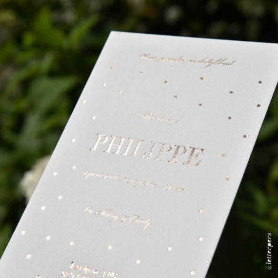 letterpers-letterpers-geboortekaart-dsc_4097-bewerkt_philippe