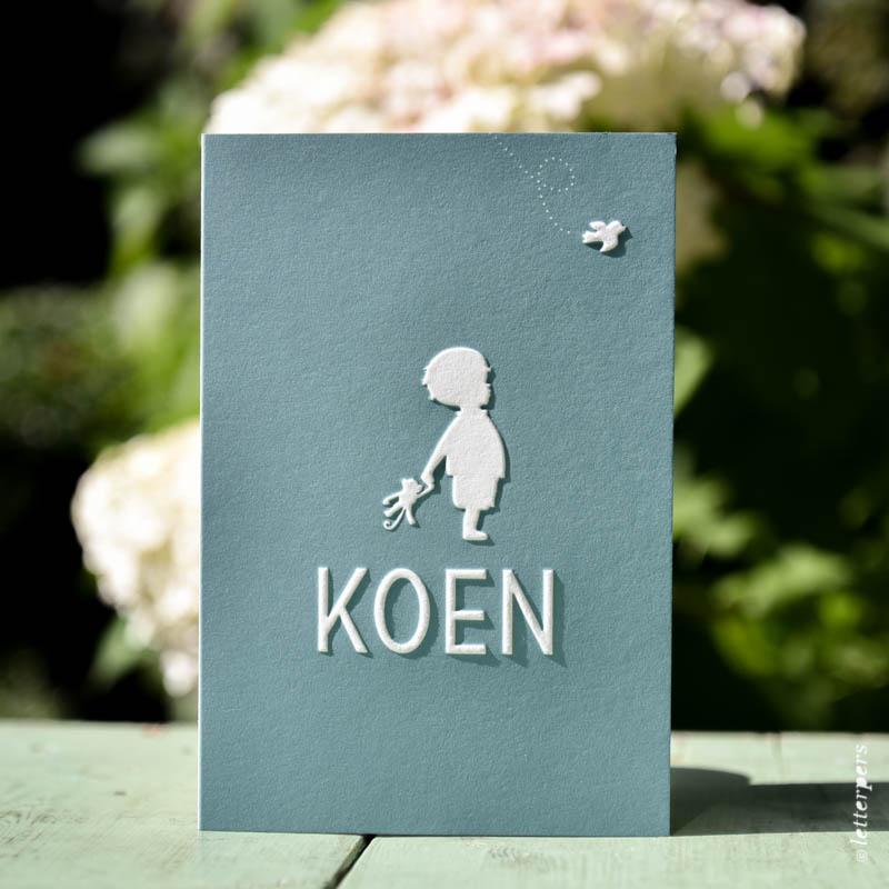 letterpers-letterpers-geboortekaart-dsc_4107_koen
