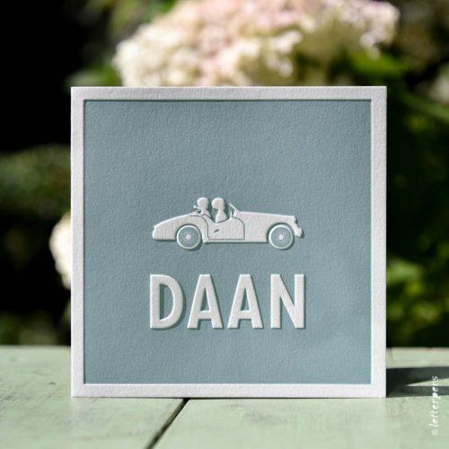 letterpers-letterpers-geboortekaart-dsc_4109_daan