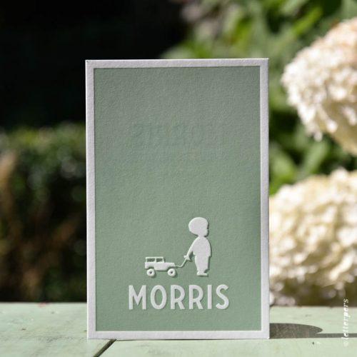 letterpers-letterpers-geboortekaart-dsc_4132_morris