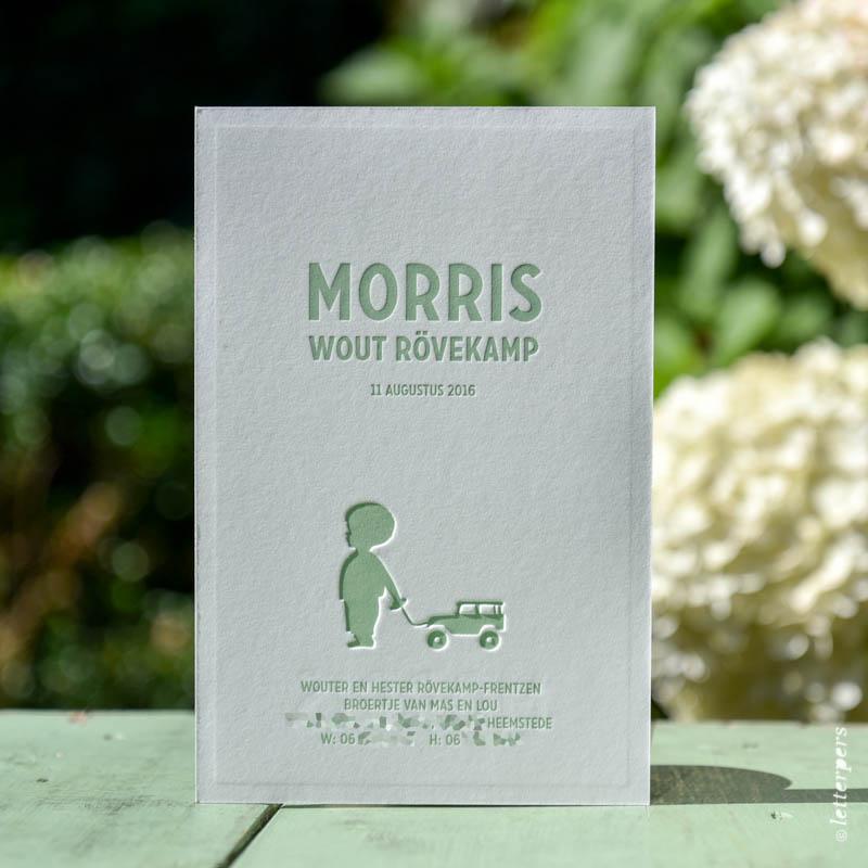 letterpers-letterpers-geboortekaart-dsc_4133-bewerkt_morris