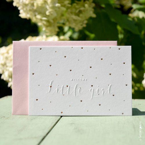 letterpers-letterpers-geboortekaart-dsc_4212_little_girl_hart