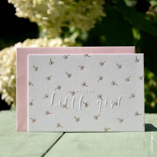letterpers-letterpers-geboortekaart-dsc_4216_little_girl_flowers