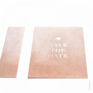 letterpers-letterpers-geboortekaart-dsc_4533_savethedate_aquarel