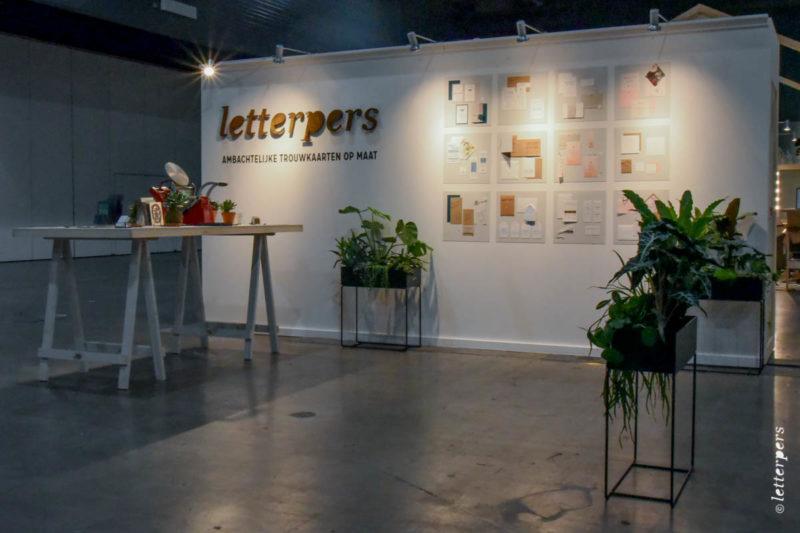 letterpers-letterpers-trouwplannen_loveandmarriage-dsc_4580