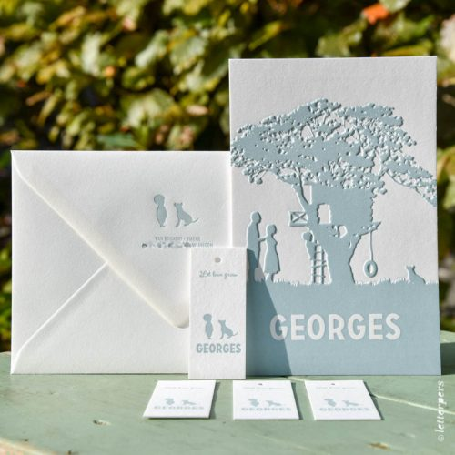 Letterpers-Letterpers-geboortekaart-DSC_5054-bewerkt_Georges