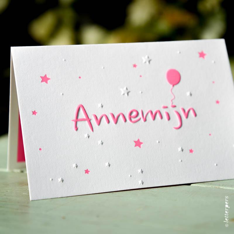 Letterpers-Letterpers-geboortekaart-DSC_5117_Annemijn