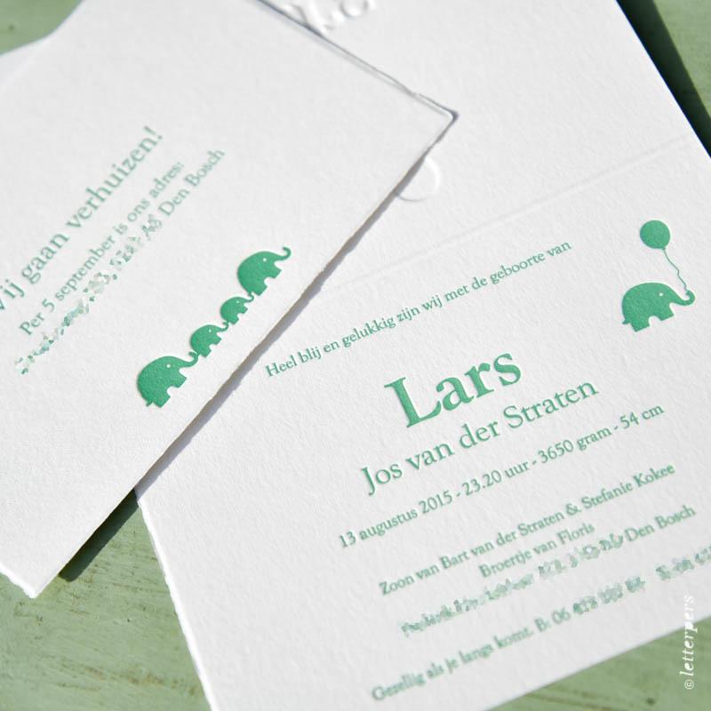 Letterpers-Letterpers-geboortekaart-DSC_5169-bewerkt_Lars