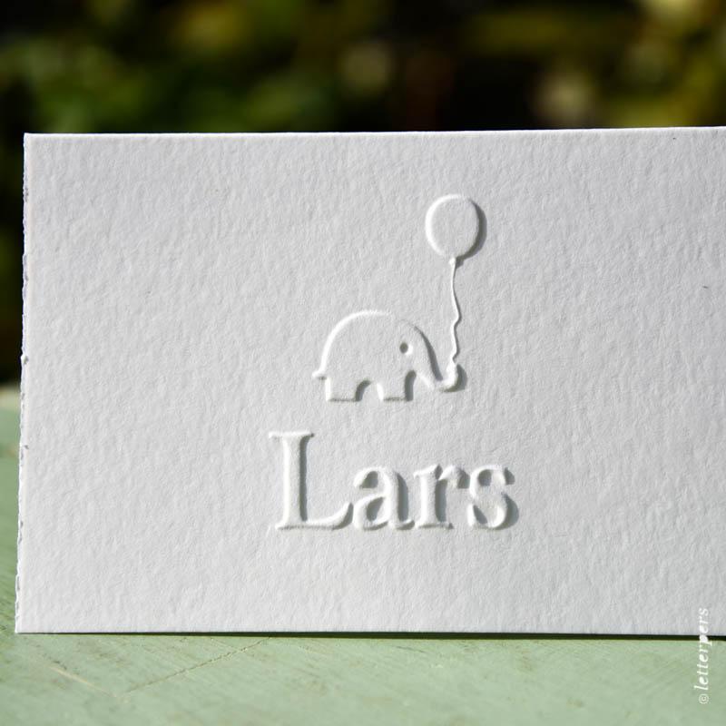 Letterpers-Letterpers-geboortekaart-DSC_5170_Lars