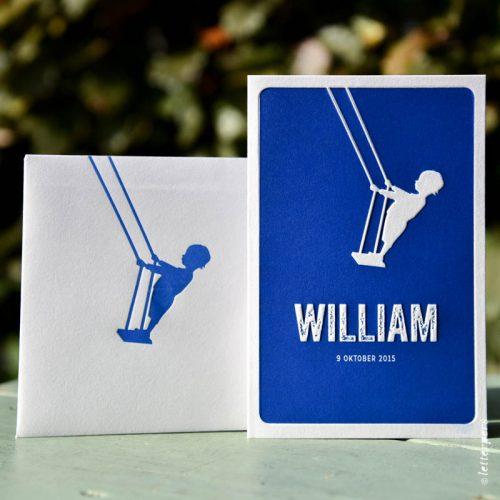Letterpers-Letterpers-geboortekaart-DSC_5173 2_William