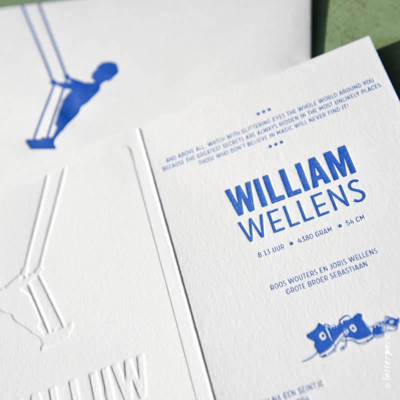 Letterpers-Letterpers-geboortekaart-DSC_5174_William