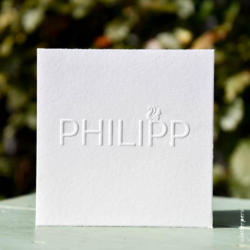 Letterpers-Letterpers-geboortekaart-DSC_5193_Philipp
