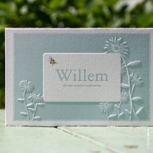 letterpers-letterpers-geboortekaart-img_0494-2_willem