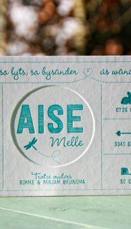 Letterpers-Letterpers-geboortekaart-IMG_4718-bewerkt_Aise