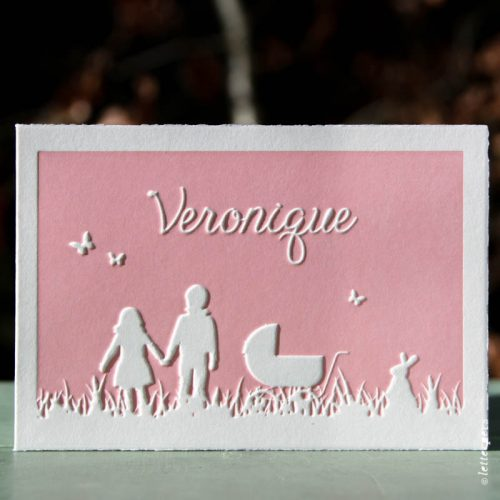 Letterpers-Letterpers-geboortekaart-IMG_5002_Veronique