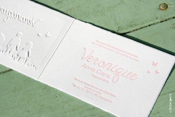 Letterpers-Letterpers-geboortekaart-IMG_5003-bewerkt_Veronique