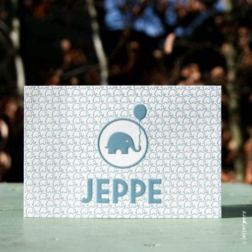 Letterpers-Letterpers-geboortekaart-IMG_5025_Jeppe