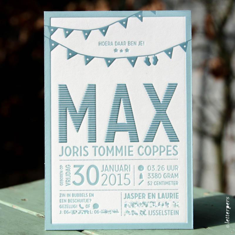 Letterpers-Letterpers-geboortekaart-IMG_5172-bewerkt_Max
