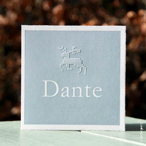 Letterpers-Letterpers-geboortekaart-IMG_5189_Dante