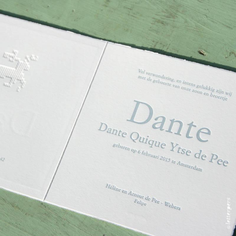 Letterpers-Letterpers-geboortekaart-IMG_5191_Dante