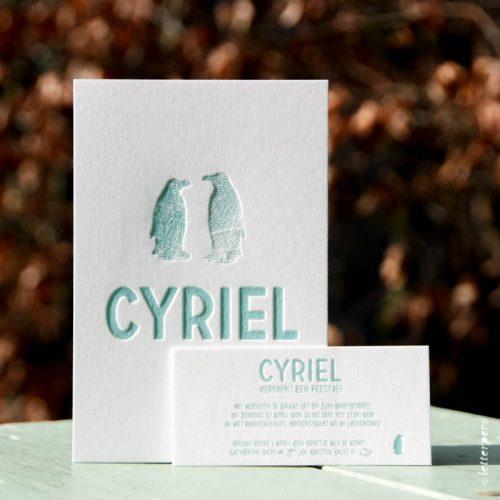 Letterpers-Letterpers-geboortekaart-IMG_5214-bewerkt_Cyriel