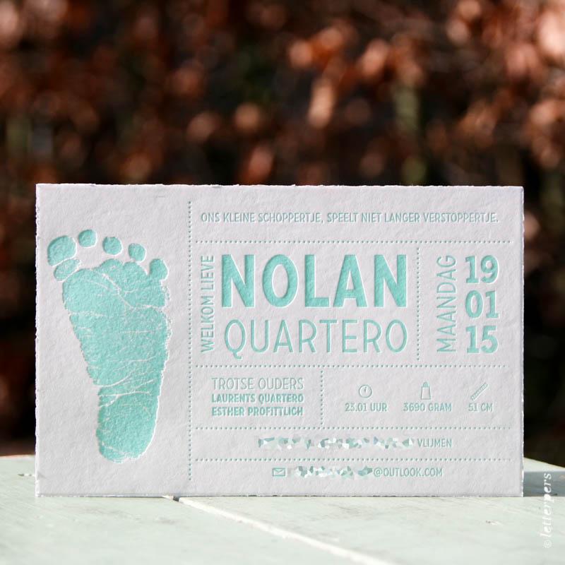 Letterpers-Letterpers-geboortekaart-IMG_5273-bewerkt_Nolan