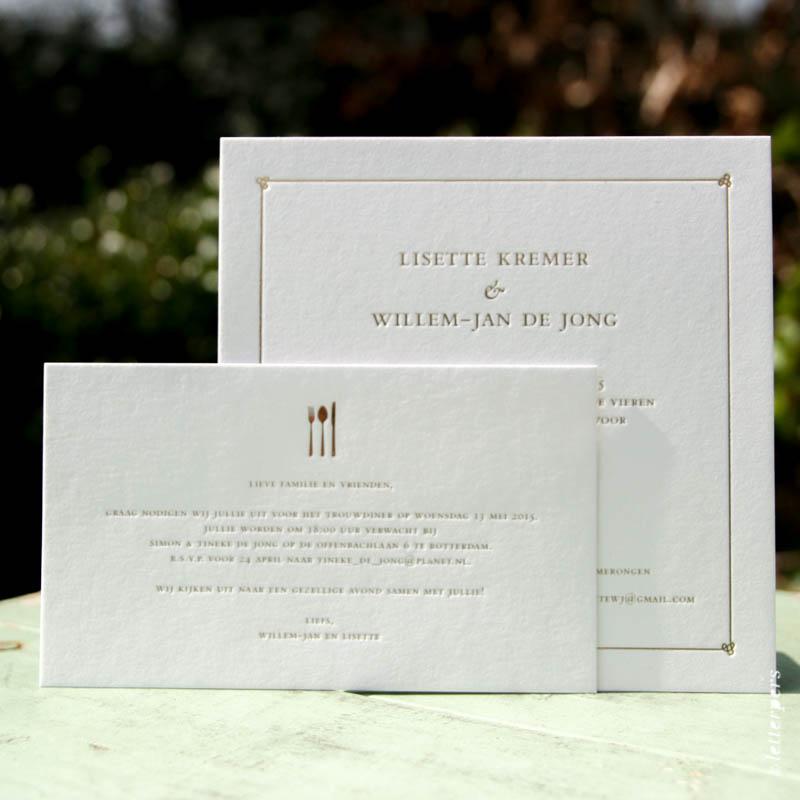 Letterpers-Letterpers-geboortekaart-IMG_5470_trouwkaart_Lisette_WillemJan