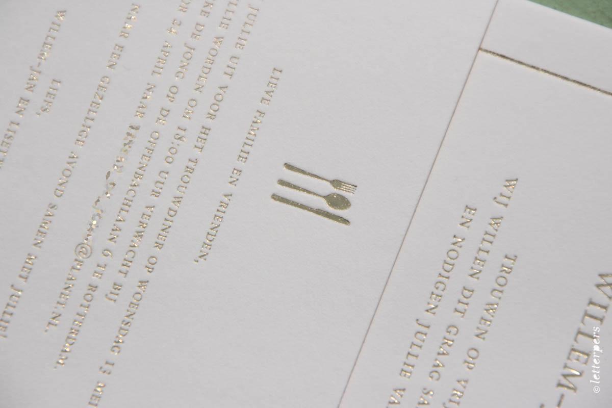 Letterpers-Letterpers-geboortekaart-IMG_5474-bewerkt_trouwkaart_Lisette_Willemjan