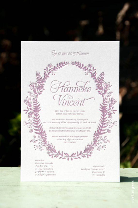Letterpers-Letterpers-geboortekaart-IMG_5533-bewerkt_trouwkaart_Hanneke_Vincent
