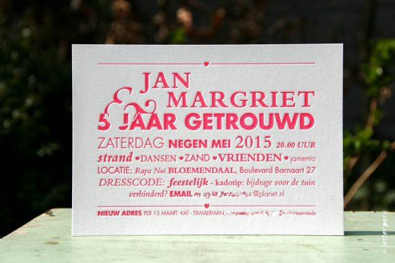 Letterpers-Letterpers-geboortekaart-IMG_5554-bewerkt_Jan_Margriet