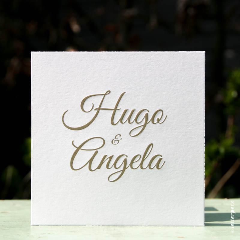 Letterpers-Letterpers-geboortekaart-IMG_5567_Hugo_Angela