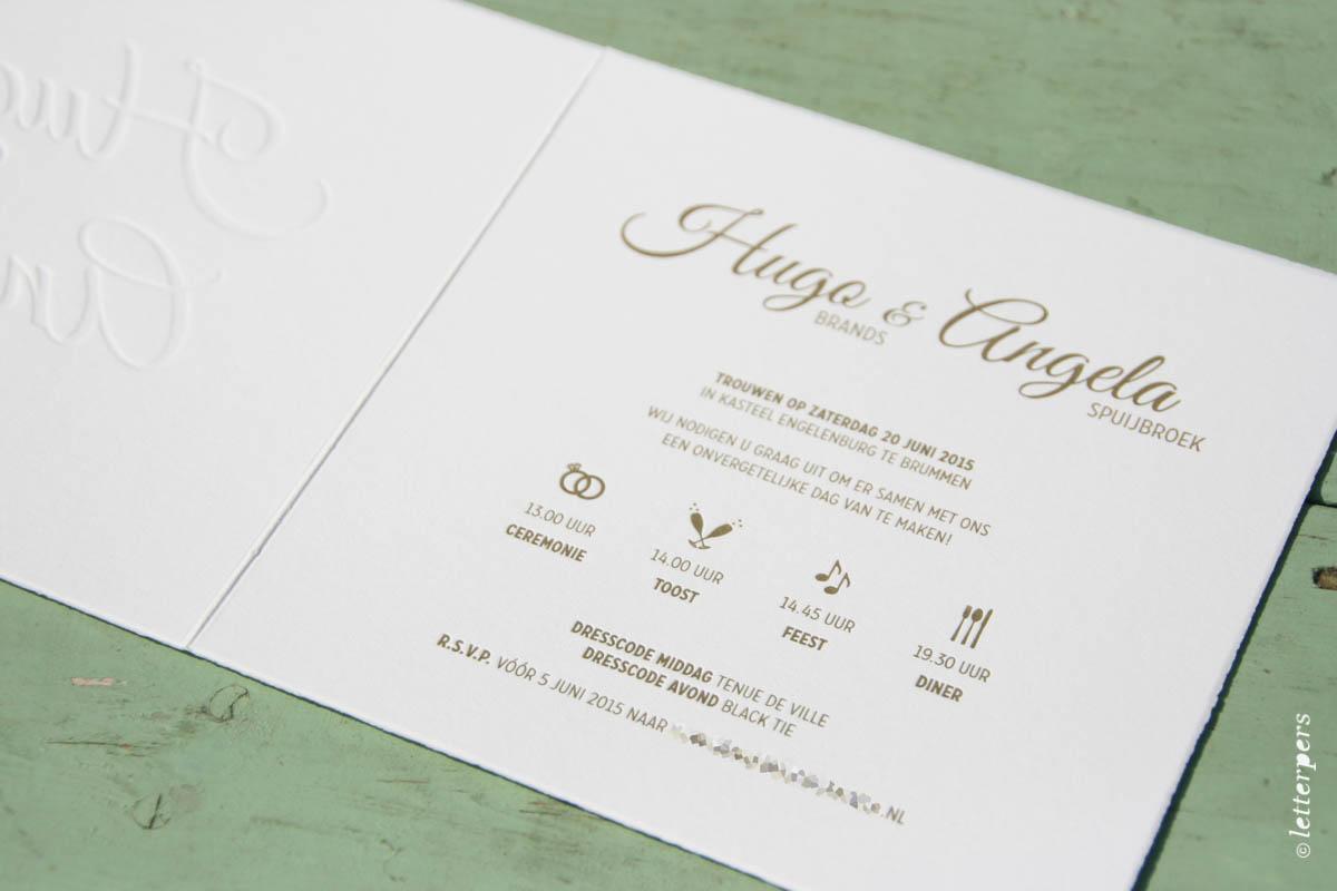 Letterpers-Letterpers-geboortekaart-IMG_5568-bewerkt_hugo_Angela_trouwkaart