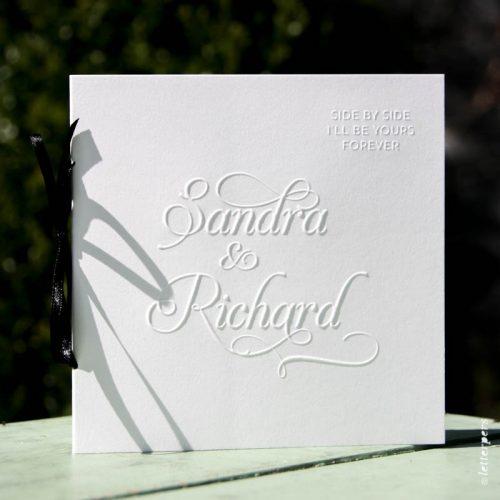 Letterpers-Letterpers-geboortekaart-IMG_5728_trouwkaart_Sandra_Richard