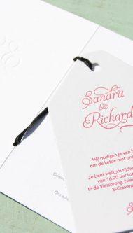 Letterpers-Letterpers-geboortekaart-IMG_5731_trouwkaart_Richard_Sandra