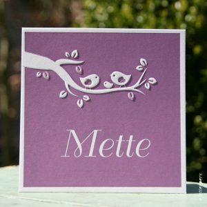 Letterpers-Letterpers-geboortekaart-IMG_5793_Mette
